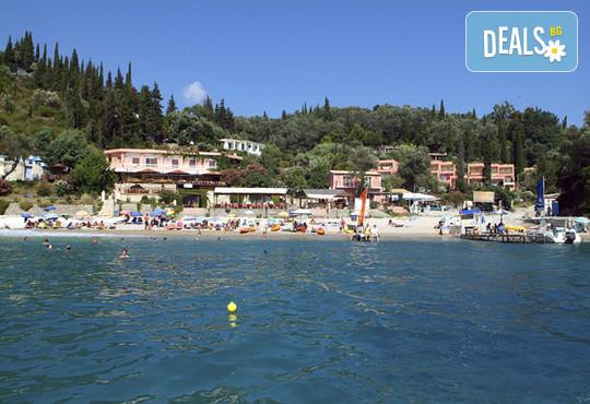 Blue Princess Beach Resort 4* - снимка - 1