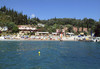 Blue Princess Beach Resort - thumb 1
