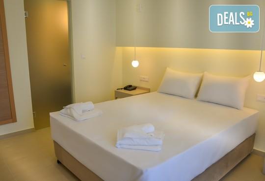 Hotel Princess Calypso 3* - снимка - 14