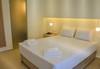 Hotel Princess Calypso - thumb 14