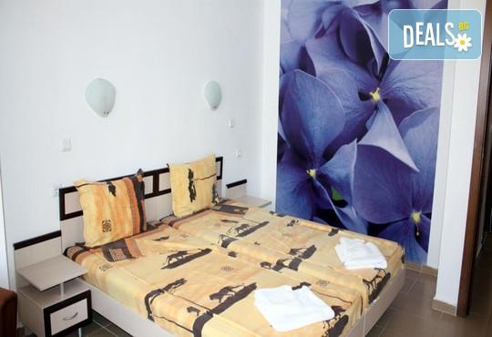 Семеен хотел Мираж 3* - снимка - 5