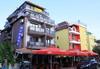 Семеен хотел Мираж - thumb 3