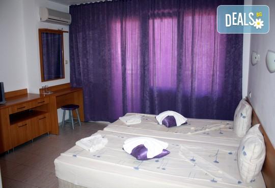 Семеен хотел Мираж 3* - снимка - 7