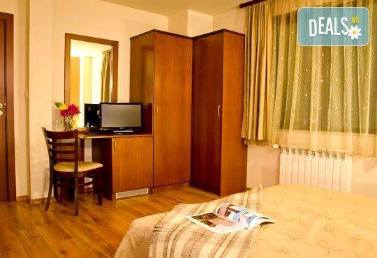 Хотел Бизева къща 3* - снимка - 4