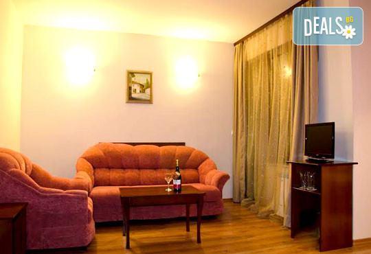 Хотел Бизева къща 3* - снимка - 6