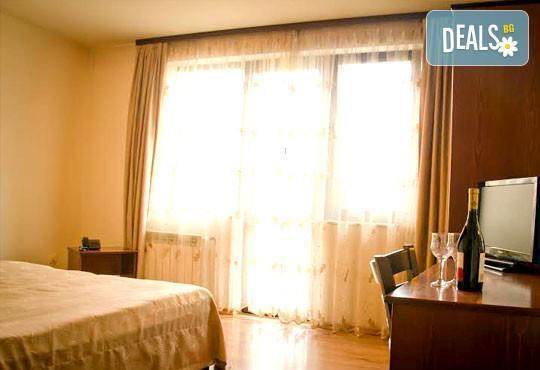 Хотел Бизева къща 3* - снимка - 7