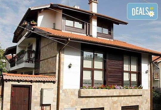 Хотел Бизева къща 3* - снимка - 2