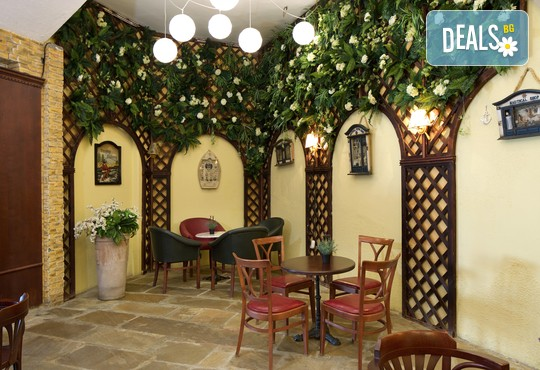 Хотел Роял Бей 4* - снимка - 46