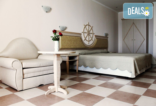 Хотел Роял Бей 4* - снимка - 16