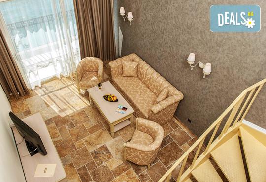 Хотел Роял Бей 4* - снимка - 17