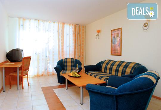 Хотел Роял Бей 4* - снимка - 23