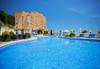 Почивайте през лятото в Хотел Роял Бей 4*, Елените! 1 или повече нощувки на база All Inclusive, безплатно за дете до 4.99г. - thumb 3