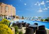Почивайте през лятото в Хотел Роял Бей 4*, Елените! 1 или повече нощувки на база All Inclusive, безплатно за дете до 4.99г. - thumb 1