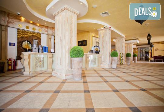 Хотел Роял Бей 4* - снимка - 11