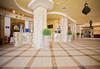 Почивайте през лятото в Хотел Роял Бей 4*, Елените! 1 или повече нощувки на база All Inclusive, безплатно за дете до 4.99г. - thumb 11