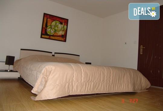 Апартхотел Биляна Сън Хоумс 2* - снимка - 5