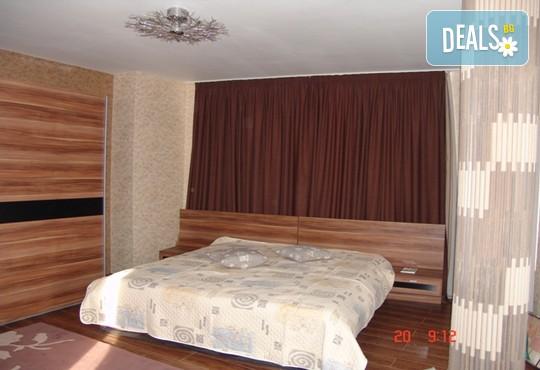 Апартхотел Биляна Сън Хоумс 2* - снимка - 8