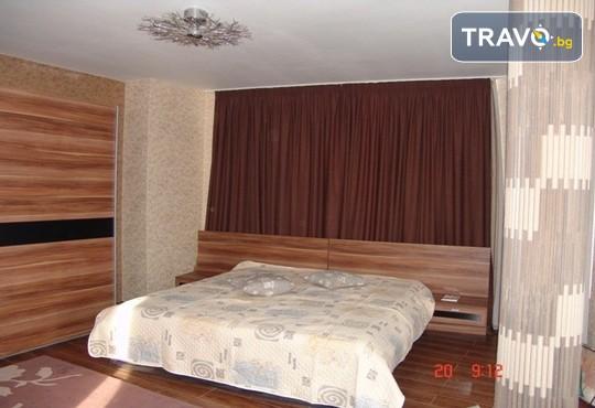 Апартхотел Биляна Сън Хоумс 2* - снимка - 10