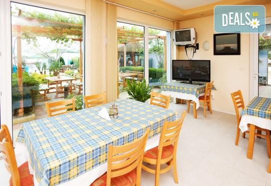 Семеен хотел София 2* - снимка - 7