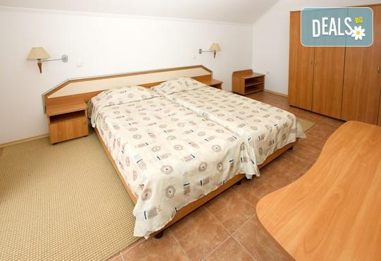 Семеен хотел София 2* - снимка - 4