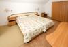 Семеен хотел София - thumb 4