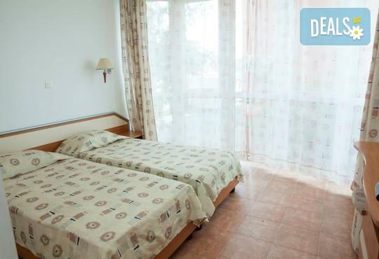 Семеен хотел София 2* - снимка - 5