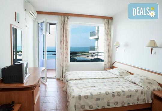 Семеен хотел София 2* - снимка - 3