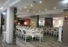 Почивка през януари в хотел Панорама в Сандански! Нощувка със закуска или закуска и вечеря, ползване на сауна и вътрешен минерален басейн, безплатно за дете до 3.99г. - thumb 10