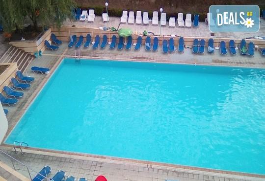 Хотел Панорама 3* - снимка - 15