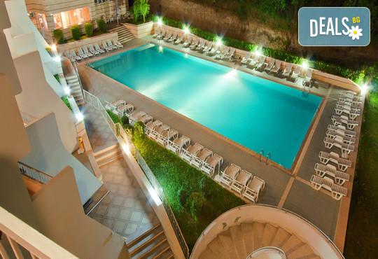 Хотел Панорама 3* - снимка - 16