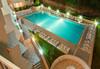 Почивка през януари в хотел Панорама в Сандански! Нощувка със закуска или закуска и вечеря, ползване на сауна и вътрешен минерален басейн, безплатно за дете до 3.99г. - thumb 16