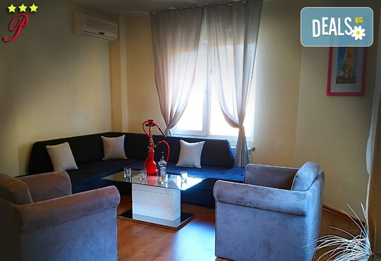 Хотел Панорама 3* - снимка - 7