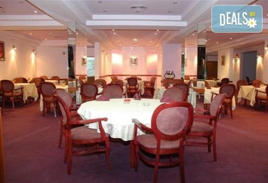 Хотел Панорама 3* - снимка - 9