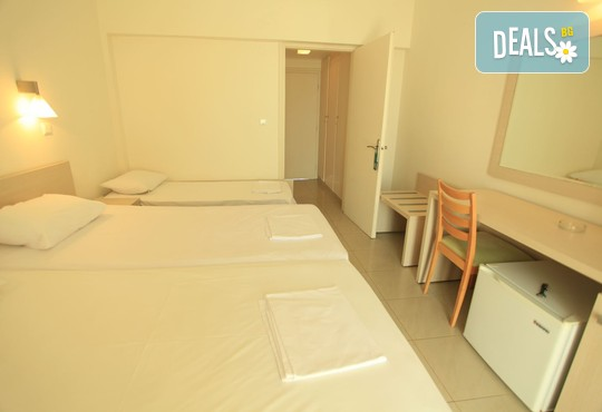 Tosca Beach Bungalows 4* - снимка - 8