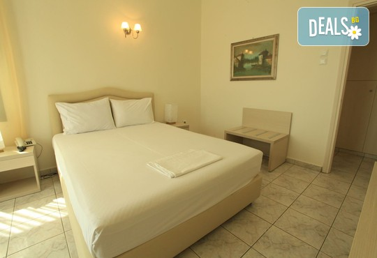 Tosca Beach Bungalows 4* - снимка - 6
