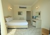 Tosca Beach Bungalows - thumb 5
