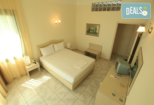 Tosca Beach Bungalows 4* - снимка - 9