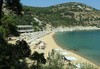 Tosca Beach Bungalows - thumb 22