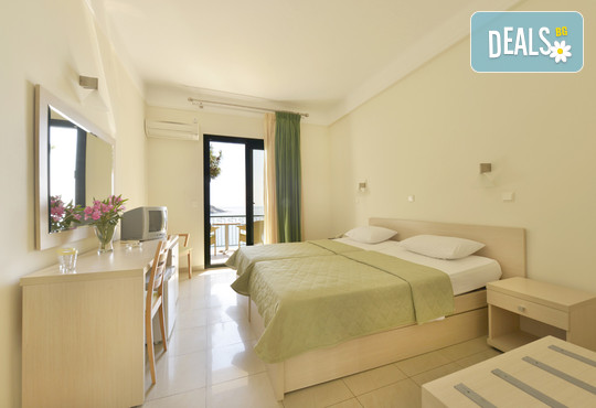 Tosca Beach Bungalows 4* - снимка - 7