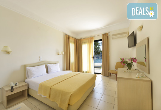 Tosca Beach Bungalows 4* - снимка - 10