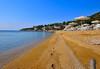 Tosca Beach Bungalows - thumb 27