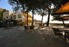 Tosca Beach Bungalows - thumb 29