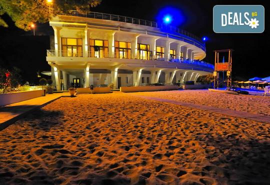 Tosca Beach Bungalows 3* - снимка - 32