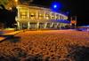 Tosca Beach Bungalows - thumb 32