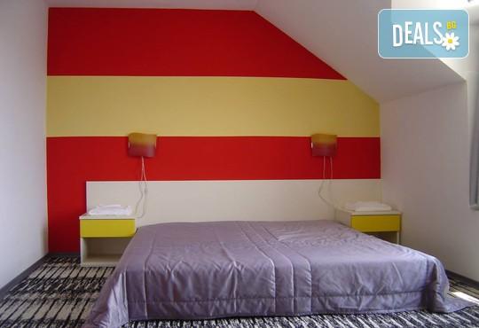 Хотел Съни Бюти 3* - снимка - 4