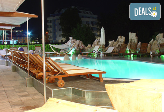 Хотел Съни Бюти 3* - снимка - 8