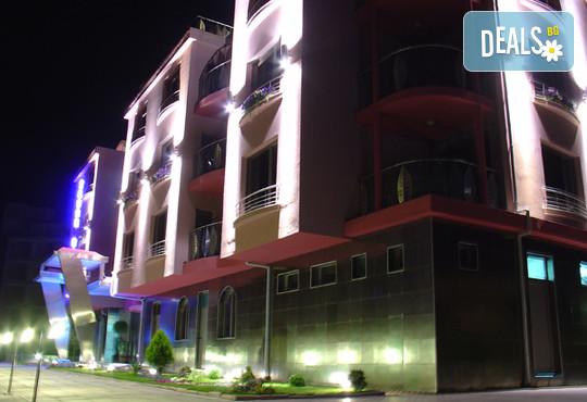 Хотел Съни Бюти 3* - снимка - 3