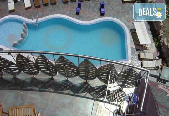 Хотел Съни Бюти 3* - снимка - 9