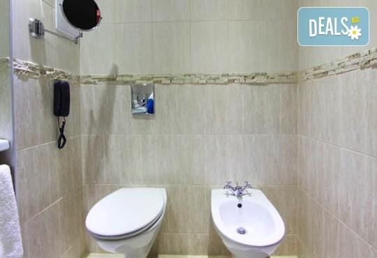 СПА Хотел Винярдс 4* - снимка - 9