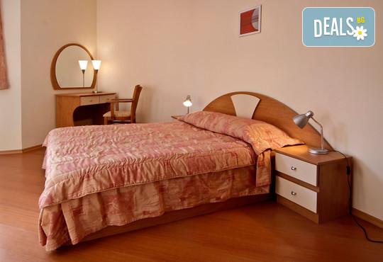 Хотел Флора 4* - снимка - 5